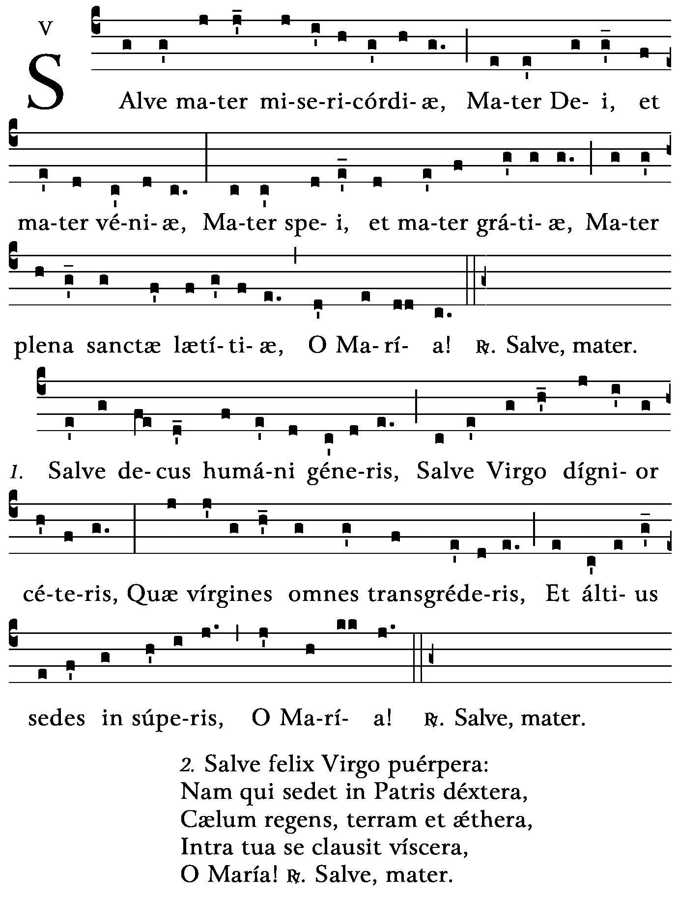 Schola Cantorum Basiliensis* Mittelalter-Ensemble Der Schola Cantorum Basiliensis·/ Montserrat Figueras / Josep Benet / Joaquim Proubasta / Thomas Binkley - Cantigas De Santa Maria