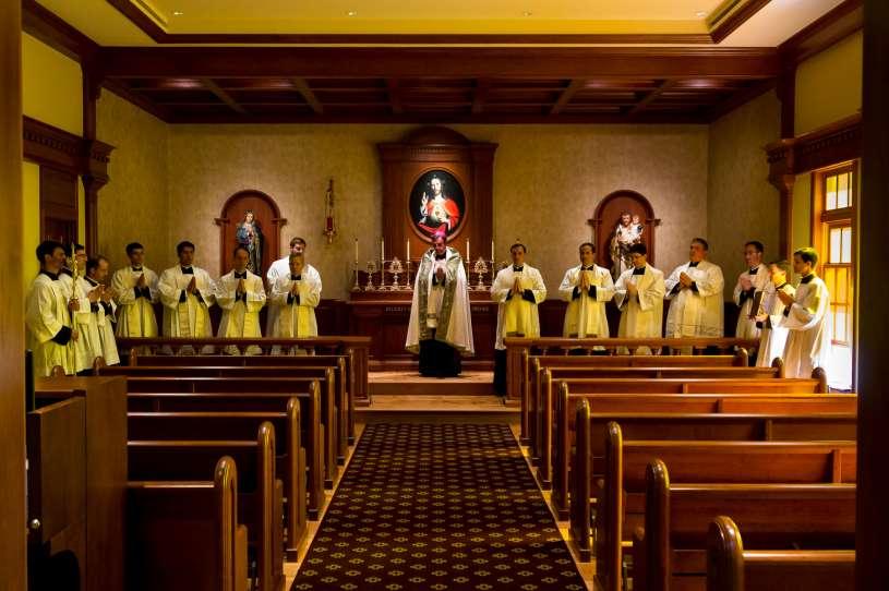 Family-Center-Blessing-Dedication_30