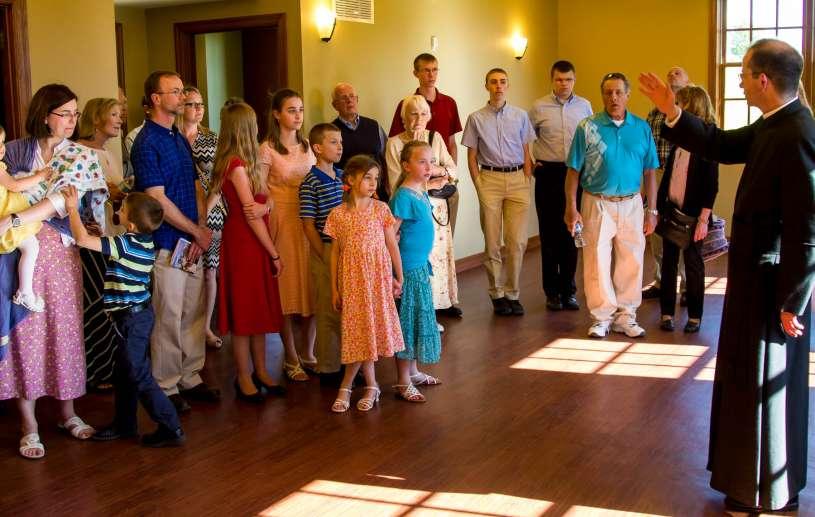 Family-Center-Blessing-Dedication_63