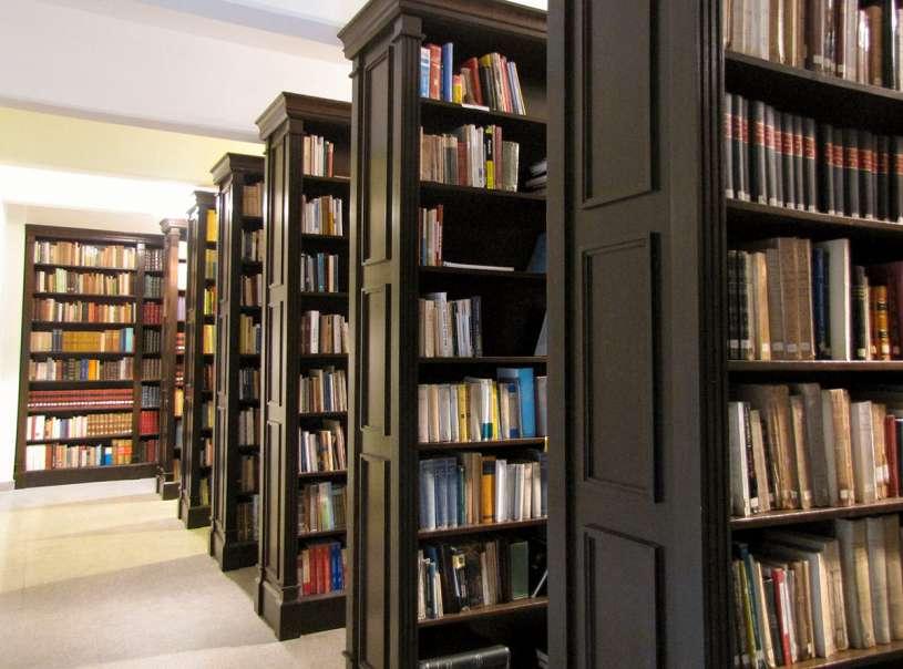 bibliotecas03