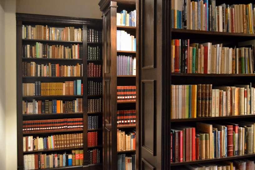 bibliotecas05