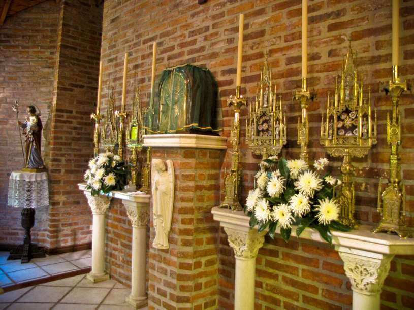 capilla13