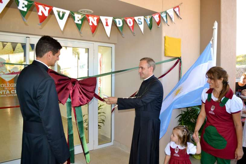 inauguracion-colegio-santa-cruz-san-luis-15