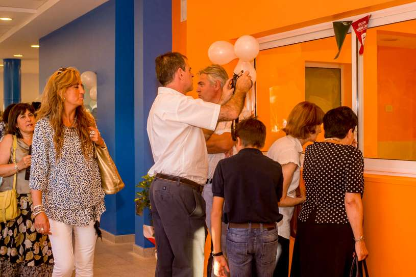 inauguracion-colegio-santa-cruz-san-luis-35