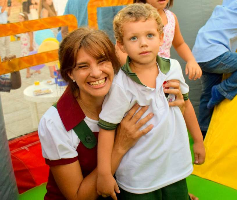 inauguracion-colegio-santa-cruz-san-luis-42