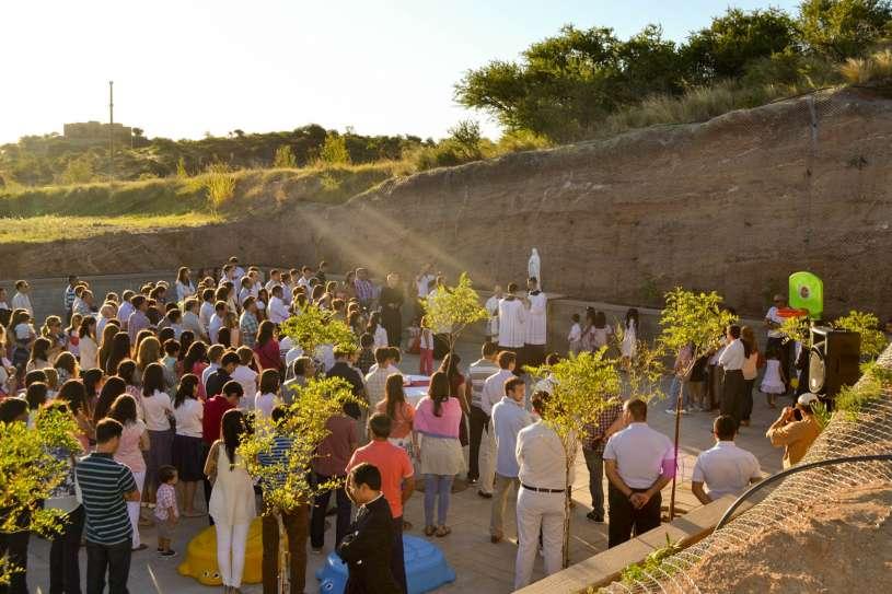 inauguracion-colegio-santa-cruz-san-luis-50