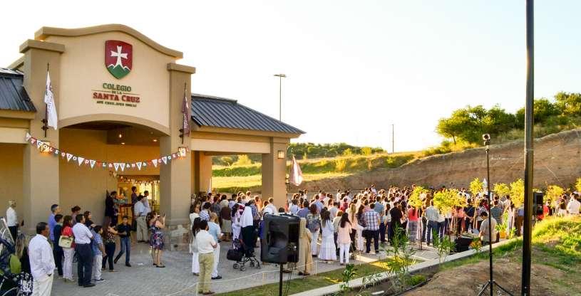 inauguracion-colegio-santa-cruz-san-luis-53
