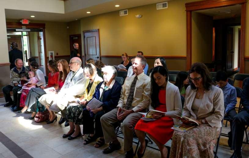 Family-Center-First-Mass-Pentecost_02