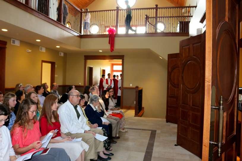 Family-Center-First-Mass-Pentecost_04