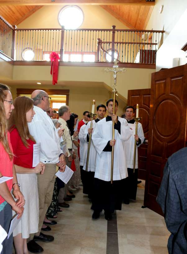 Family-Center-First-Mass-Pentecost_08