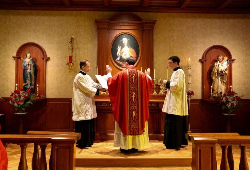 Family-Center-First-Mass-Pentecost_25