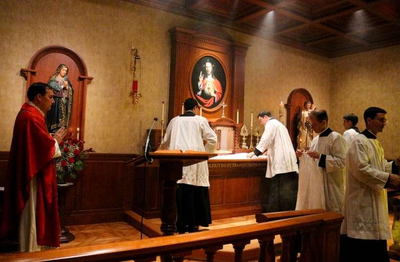 Family-Center-First-Mass-Pentecost_28