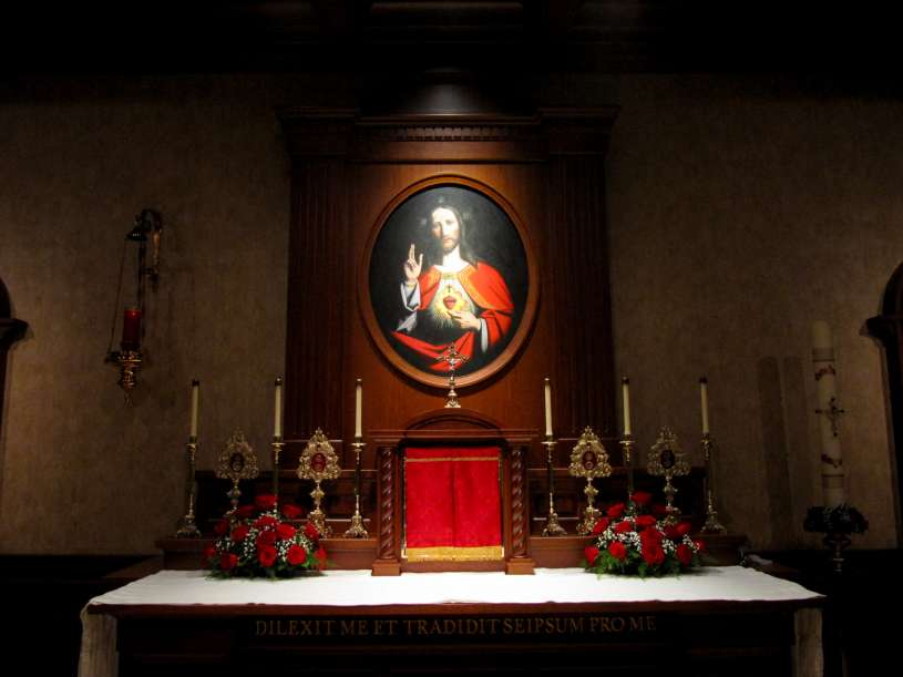 Family-Center-First-Mass-Pentecost_67